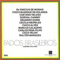 CD Paula Ribas