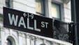 Naambordje Wall Street