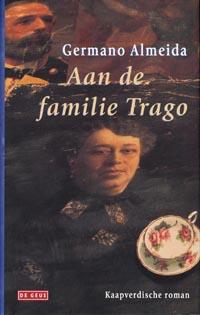 Omslag boek