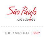 Logo site São Paulo 360 graden
