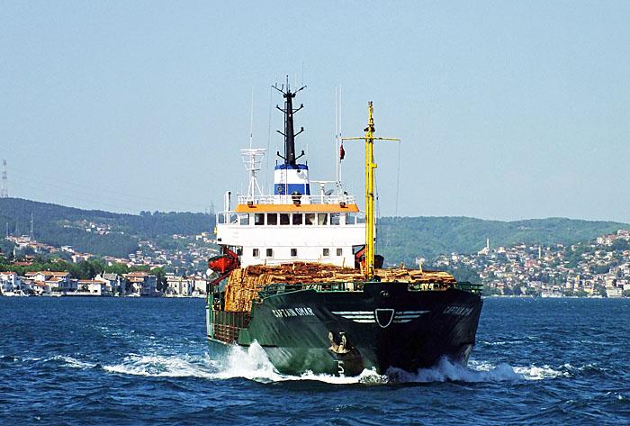schip3wp