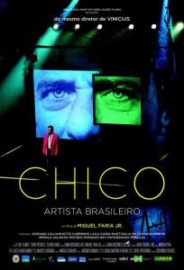 Poster van de film